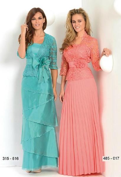 Vestidos de fiesta 017